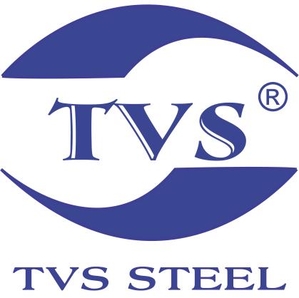 TVS Steel
